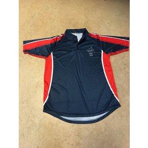 VCC shirt short sleeves
