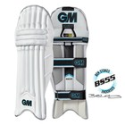 GM (Gunn & Moore) Diamond Original