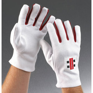 Gray-Nicolls Inner PRO full batting