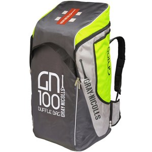 Gray-Nicolls GN100