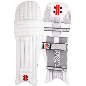 Gray-Nicolls Oblivion Stealth 100 size junior RH only