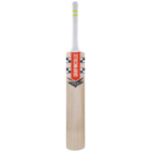 Gray-Nicolls Powerbow 6X 5 star short handle