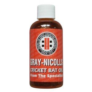 Gray-Nicolls Bat oil