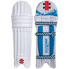 Gray-Nicolls Shockwave Power