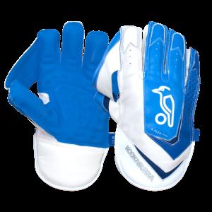 Kookaburra SC 2.1 WK glove
