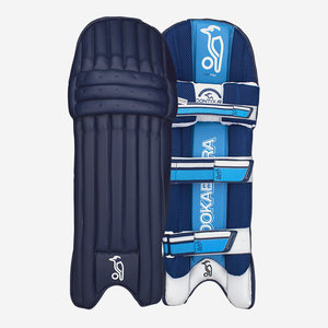 Kookaburra T20 PRO RH Adult batting legguards