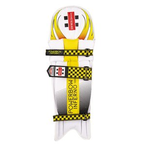 Gray-Nicolls Powerbow Inferno Thunder