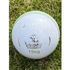 Club League womens ball WHITE 142gr