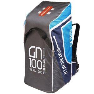 Gray-Nicolls 100 Duffle