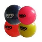 AERO Glitter ball junior