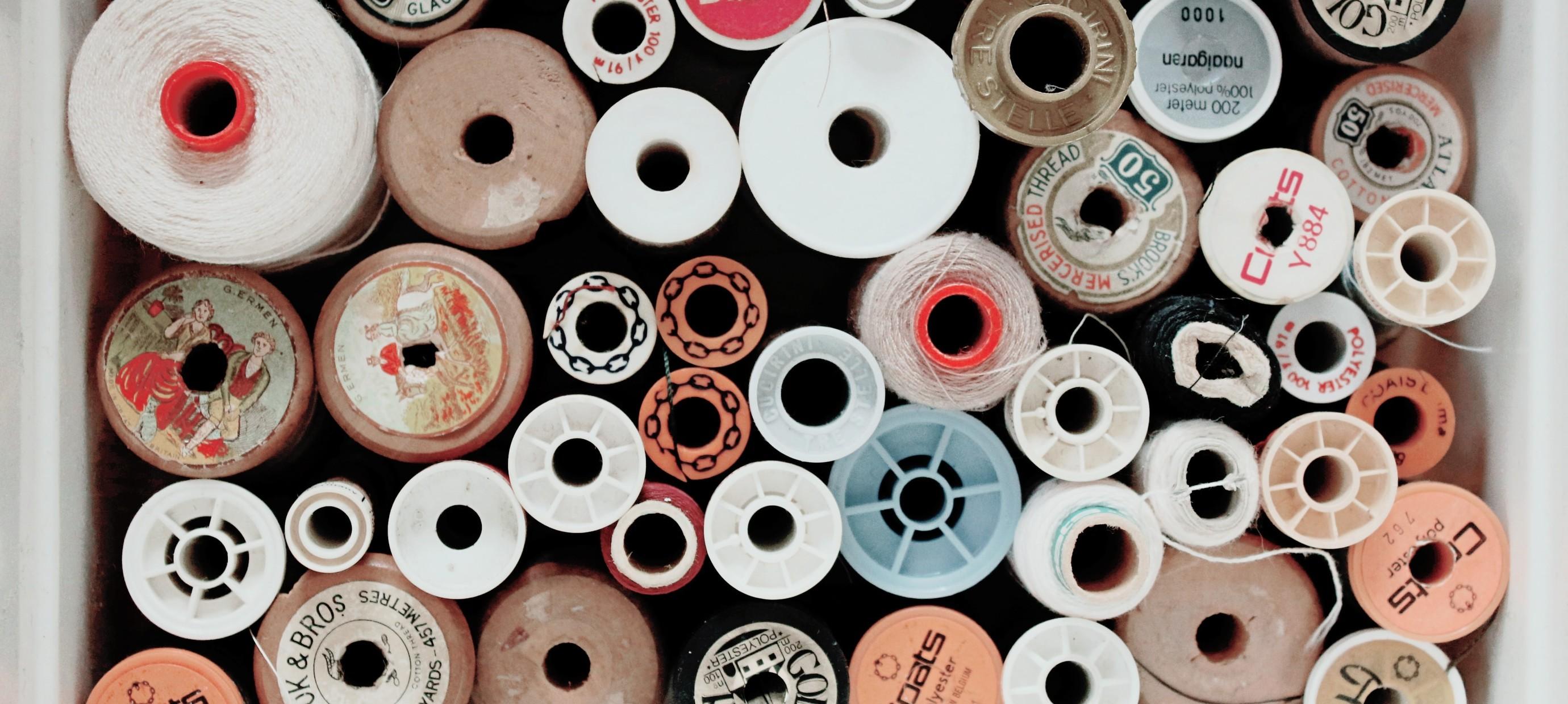 Duurzame kleding keurmerken: zo doet Five Foot Two het