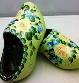 Zoccolo (calzatura)
