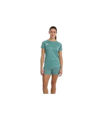 Canterbury Canterbury QA004796 Women's Vapodri Superlight T-Shirt