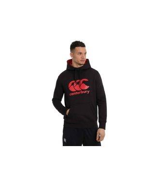 Canterbury Canterbury QA004365 Men's Fleece Hoody