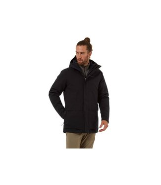 Craghoppers Craghoppers Lorton Thermic Jacket