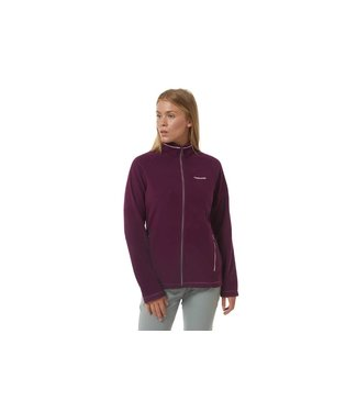 Craghoppers Craghoppers Women's Miska III Fleece