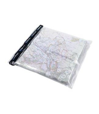 Trekmates Trekmates Dry Map Case