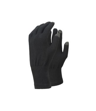 Trekmates Trekmates Merino Touch Glove