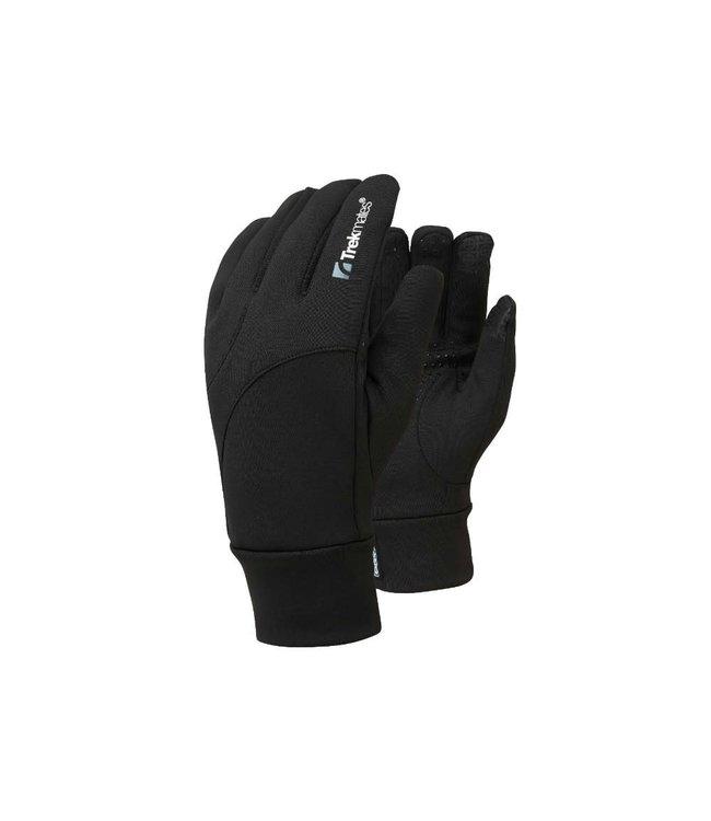 Trekmates Trekmates DRY Codale Glove
