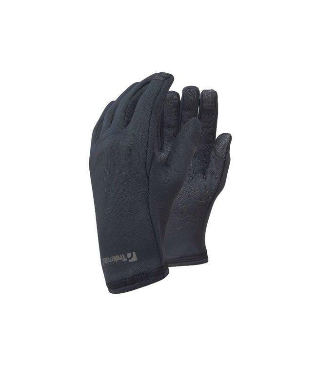 Trekmates Trekmates Ogwen Stretch Grip Glove