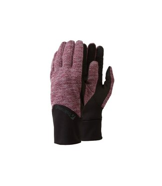 Trekmates Trekmates Harland Glove