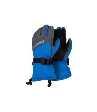 Trekmates Trekmates Mogul Dry Glove Junior