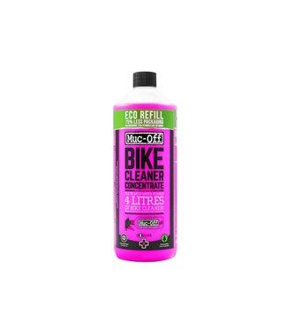 Muc-Off Muc-Off Bike Cleaner Concentrate 1L