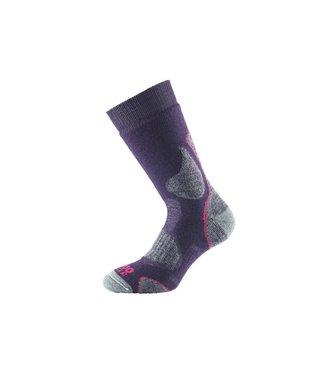1000 Mile 1000 Mile 3 Season Performance  Walk Sock Ladies