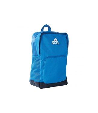 Adidas Adidas Tiro Rucksack