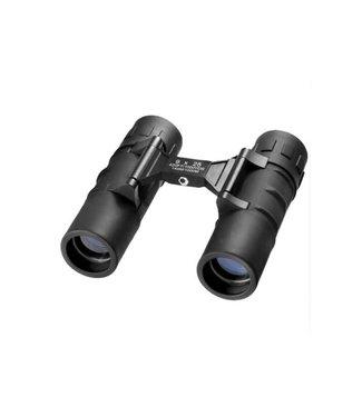 Barska Barska Binoculars Focus Free 9 x 25mm
