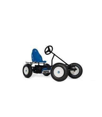 Berg BERG Basic Blue BFR Go Kart