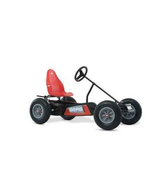 Berg BERG Basic Red BFR Go Kart