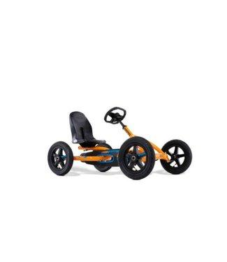 Berg BERG Buddy B-Orange Go Kart