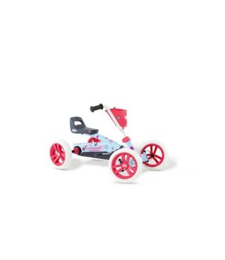 Berg BERG Buzzy Bloom Go Kart