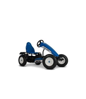 Berg BERG Extra Sport Blue BFR Go Kart