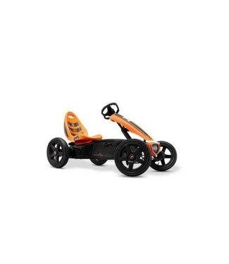 Berg BERG Rally Orange Go Kart