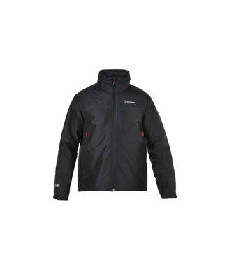 Berghaus Berghaus Thunder Hydro Inshell Jacket XL
