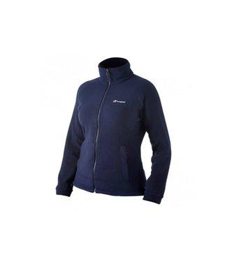 Berghaus Berghaus Women's Prism Fleece Jacket