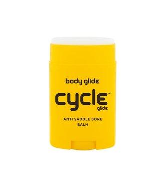 Body Glide Body Glide Cycle Anti Saddle Sore Balm