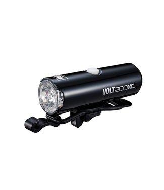 Cateye Cateye Volt 200 XC Front Light