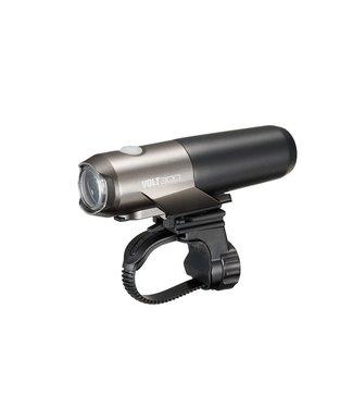 Cateye Cateye Volt 300 Front Light
