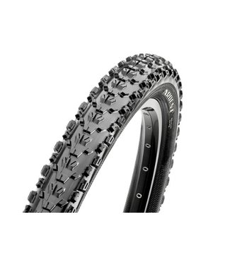 "Maxxis Maxxis Ardent Dual Compound 27.5 x 2.25"" Tubeless Ready Tyre"