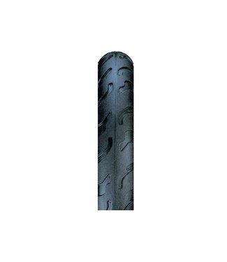 """Nutrak Nutrak 12 x 1-1/2 x 2-1/4"""" semi-slick Tyre"""