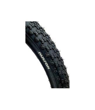 "Nutrak Nutrak 16 x 2.1"" Tyre"