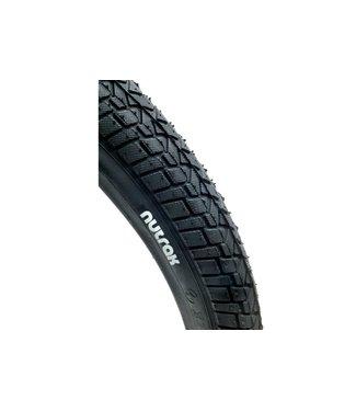 Nutrak Nutrak 20 x 2.0 BMX Freestyle Tyre