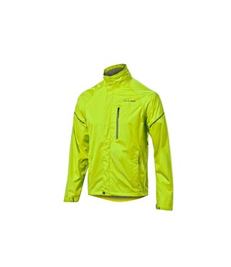 Altura Altura Women's Nevis Jacket