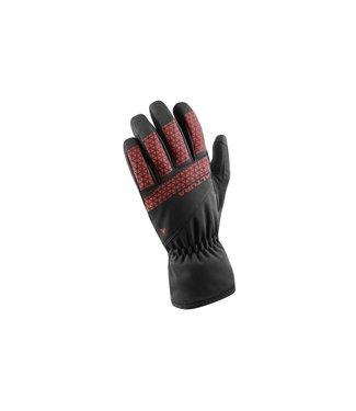 Altura Altura Nightvision V Waterproof Glove