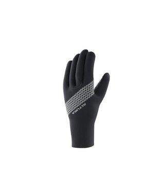 Altura Altura Thermostretch 3  Neoprene Glove