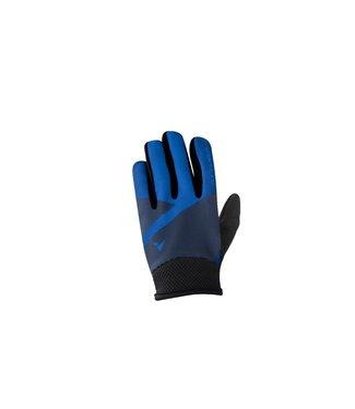 Altura Altura Kid's Spark Glove