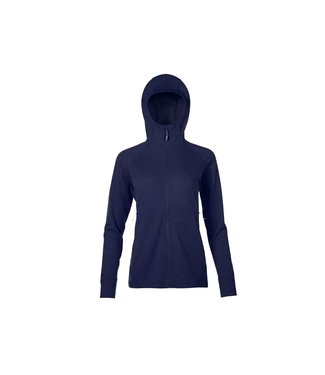 Rab Rab Women's Nexus Jacket